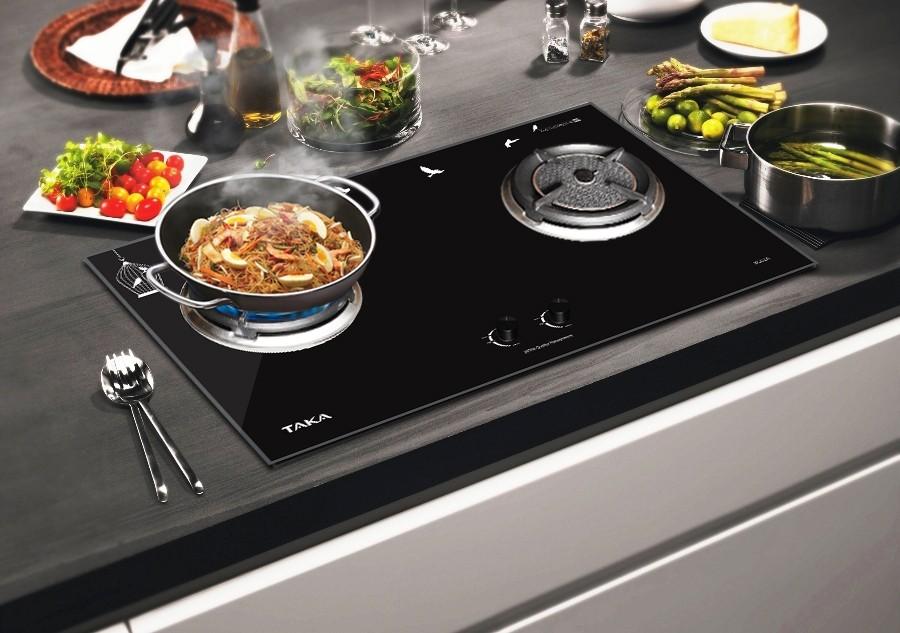 Nên mua Bếp từ loại nào tốt và an toàn nhất hiện nay? 2