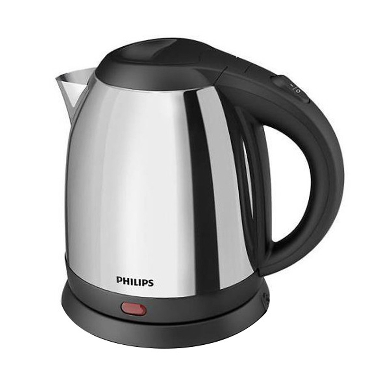 Bình siêu tốc Philips 1,2 lít HD9303