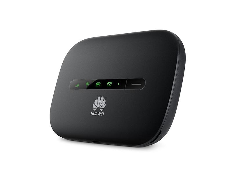Cục phát wifi 4G di động