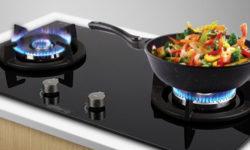 Top 5 bếp gas tốt và an toàn được khách hàng yêu thích nhất hiện nay 1