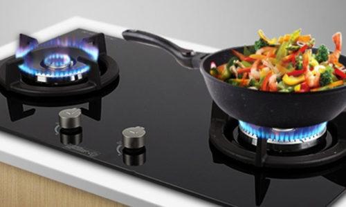 Top 5 bếp gas tốt và an toàn được khách hàng yêu thích nhất hiện nay 16