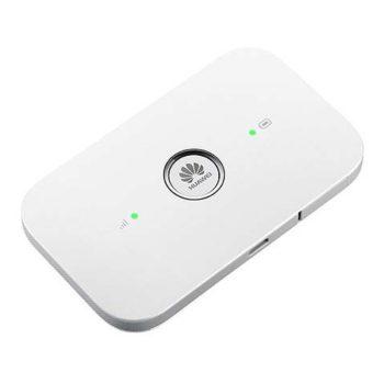 Bộ phát Wifi 4G loại nào nhỏ gọn, sóng khỏe, ổn định nên mua? 28