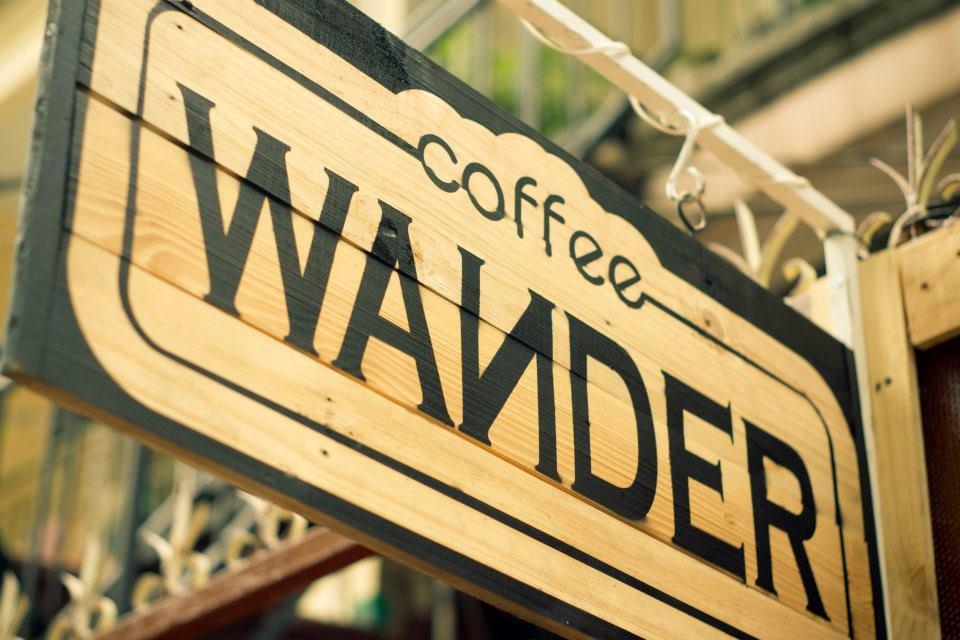 Top 10 quán cà phê đẹp quận Bình Thạnh mà bạn không nên bỏ qua 3