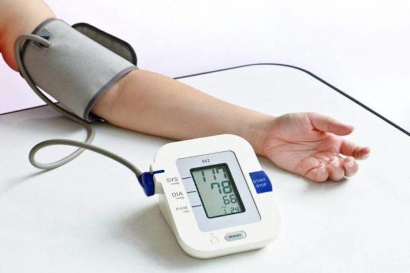 Chọn máy đo huyết áp phù hợp với nhu cầu sử dụng