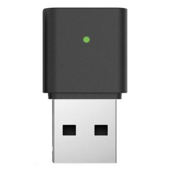 USB wifi loại nào sóng khỏe, ổn định không nên bỏ qua? 31