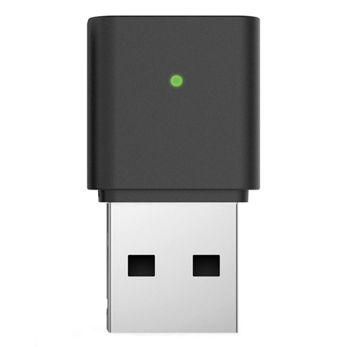 USB wifi D-Link DWA-131