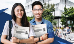 Top 5 trung tâm luyện thi IELTS tốt nhất ở quận Tân Bình 4