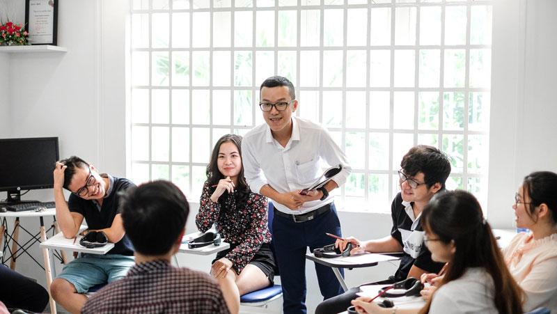 Địa chỉ: 488/13 Cộng Hòa, phường 13, quận Tân Bình, thành phố Hồ Chí Minh.