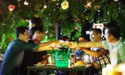 Top 10 quán nhậu ở quận 5 Hồ Chí Minh không thể bỏ qua 8
