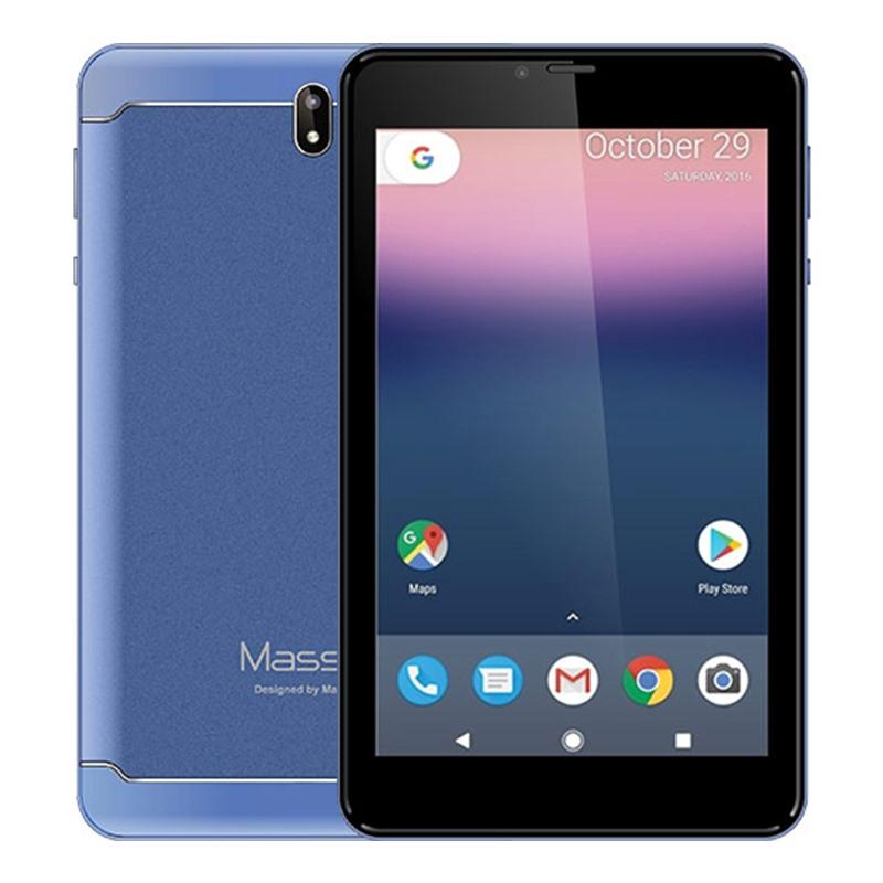 Tablet Masstel Tab 7 Plus