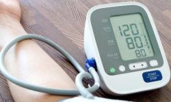 Top 5 máy đo huyết áp tốt và chính xác nhất 43