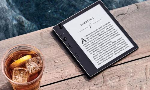 Top 5 máy đọc sách bán chạy nhất hiện nay 13