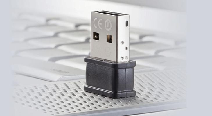 USB wifi loại nào sóng khỏe, ổn định không nên bỏ qua? 2