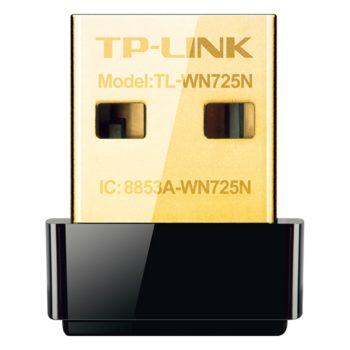 USB wifi loại nào sóng khỏe, ổn định không nên bỏ qua? 17