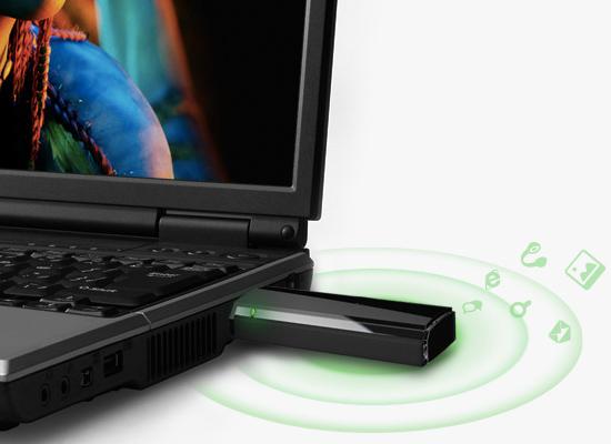 USB wifi loại nào sóng khỏe, ổn định không nên bỏ qua? 1