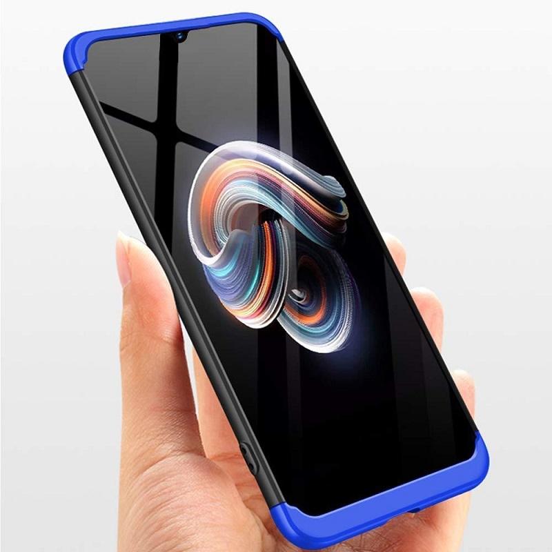 Những kinh nghiệm chọn mua smartphone giá rẻ dưới 3 triệu