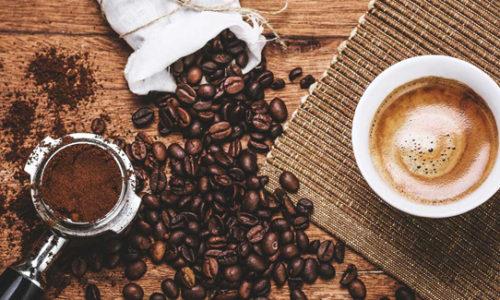 Top 10 quán cà phê quận 2 đẹp tuyệt đối đừng bỏ qua 11