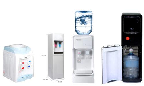 Top 5 cây nước nóng lạnh tốt nhất 2021