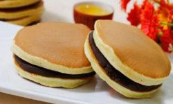 Bật mí 3 cách làm bánh rán doremon đơn giản tại nhà 10