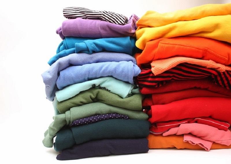 Máy sấy quần áo kháng khuẩn tốt