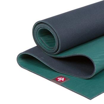 Top 7 thảm tập yoga tốt nhất đem lại cảm giác thư thái tuyệt vời 15