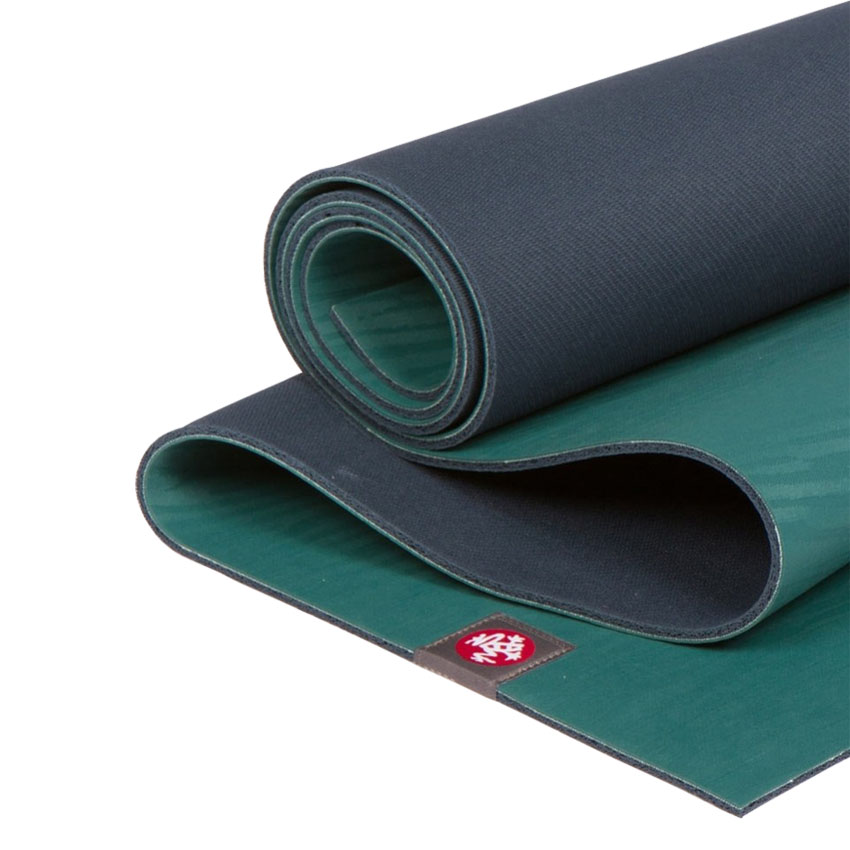 Thảm Tập Yoga Manduka  eKoLite 4mm