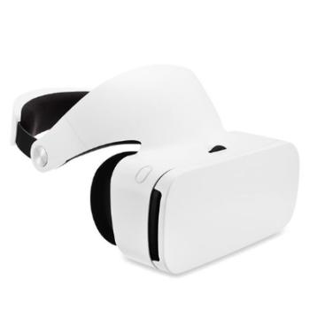 Top 5 mẫu kính thực tế ảo siêu chân thực bạn có thể tham khảo 22