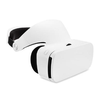 Kính Thực Tế Ảo Xiaomi VR2