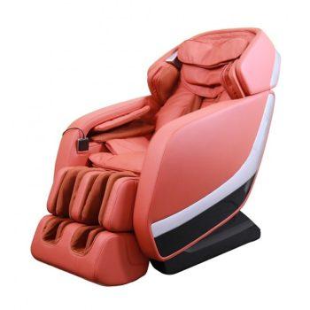 Top 5 mẫu ghế massage tốt nhất cho cả gia đình 2