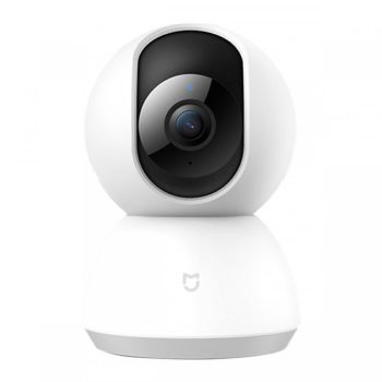 Top 5 Camera IP Wifi tốt nhất cho gia đình 1