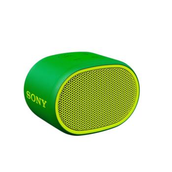 Top 5 loa Bluetooth tốt nhất, nghe nhạc hay nhất 2