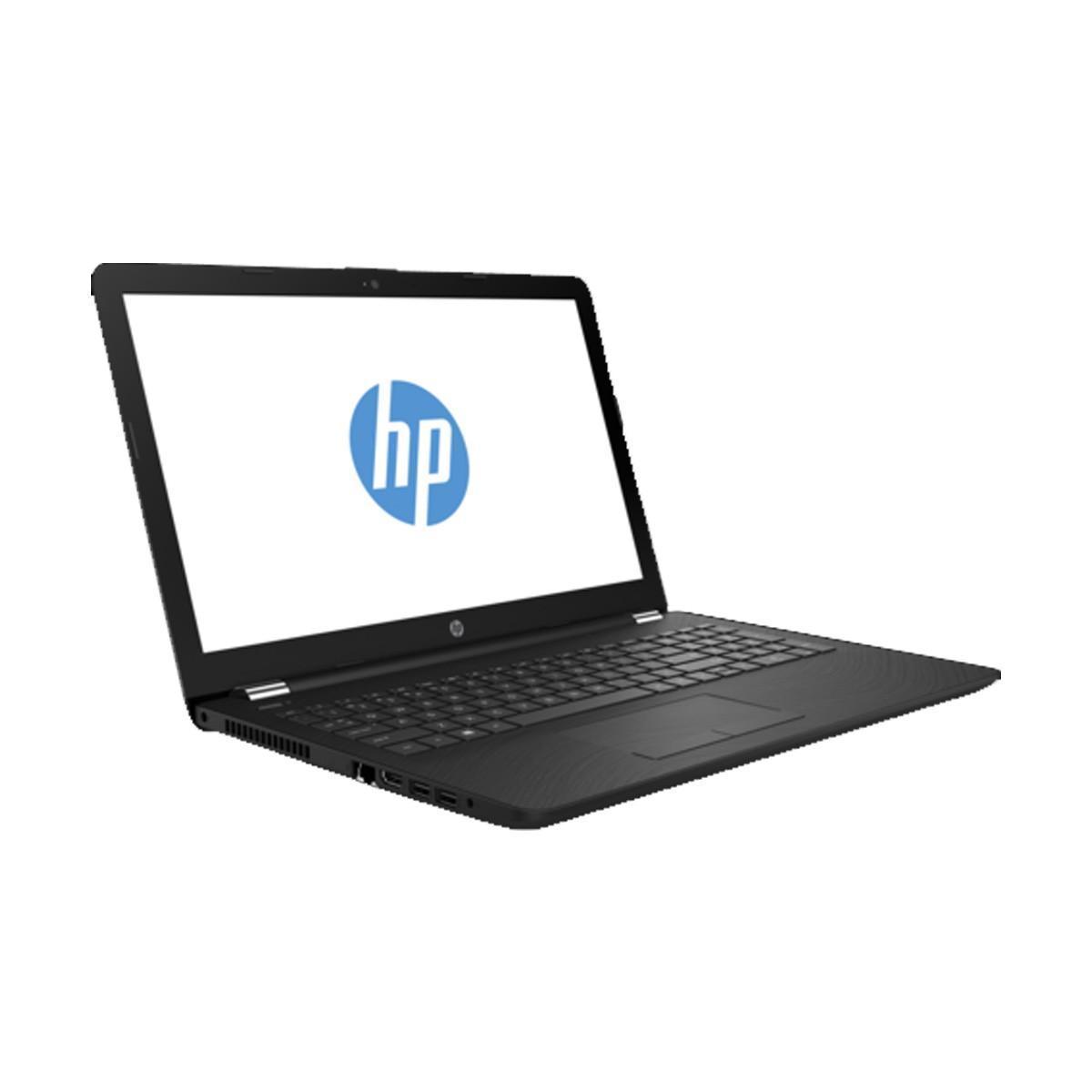 HP 15 DA0055TU i3 7020U/4GB/1TB/Win10 (4NA89PA)