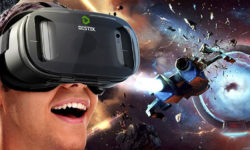 Top 5 mẫu kính thực tế ảo siêu chân thực bạn có thể tham khảo 68