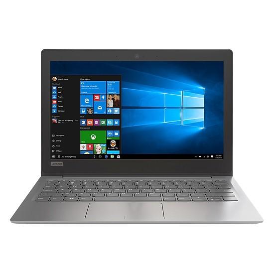 Laptop Lenovo IdeaPad 120S-11IAP N3350/RAM 4GB/HDD 500GB Free Dos (11.6 inch)