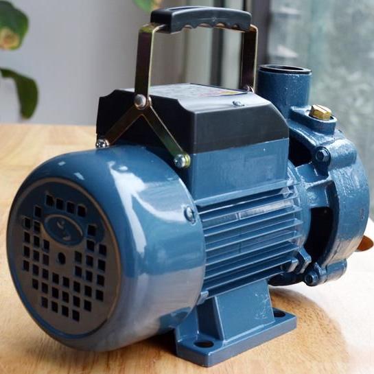 Hướng dẫn cách lắp đặt máy bơm nước gia đình