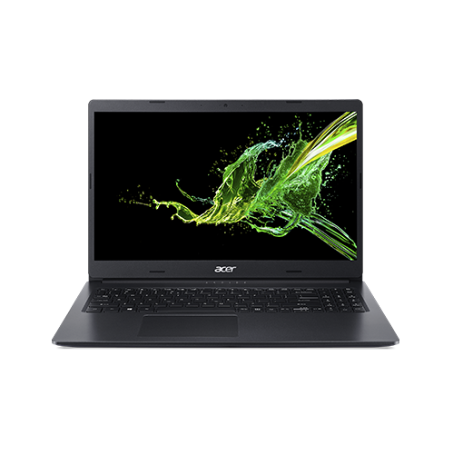 Acer Aspire A315 34 P3LC N5000/4GB/256GB/Win10