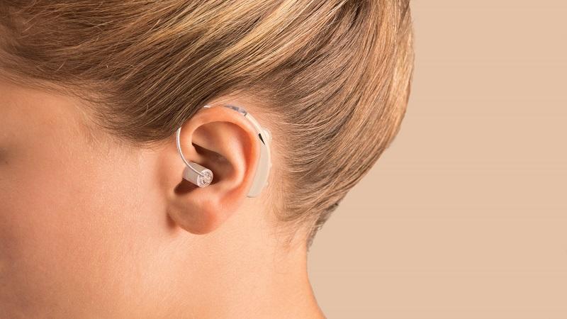 Hướng dẫn chi tiết sử dụng máy trợ thính đúng cách nhất