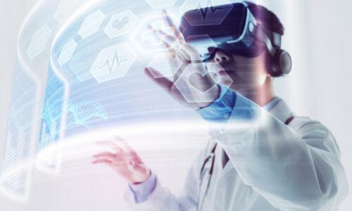 Top 5 mẫu kính thực tế ảo tốt nhất 2021