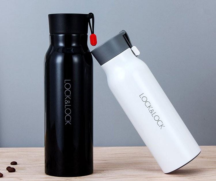 Kinh nghiệm chọn mua bình nước giữ nhiệt bạn nên biết