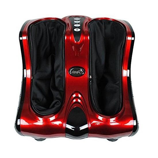 Máy massage chân Fitness PFN 03