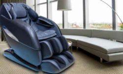 Top 5 mẫu ghế massage tốt nhất cho cả gia đình 66