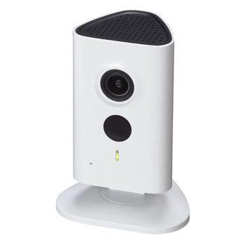 Top 5 Camera IP Wifi tốt nhất cho gia đình 18