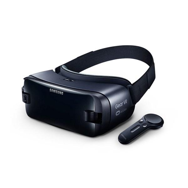 Kính thực tế ảo Samsung GEAR VR R325
