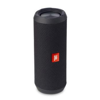 Top 5 loa Bluetooth tốt nhất, nghe nhạc hay nhất 1