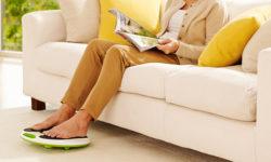 Top 5 máy massage chân tốt nhất giúp đánh bay cảm giác nhức mỏi 69