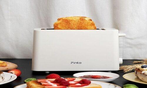 Top 8 máy nướng bánh mì tốt nhất dành cho gia đình
