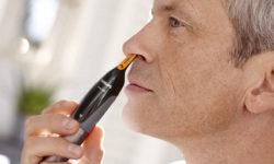 Top 5 máy tỉa lông mũi được ưa chuộng nhất hiện nay 23
