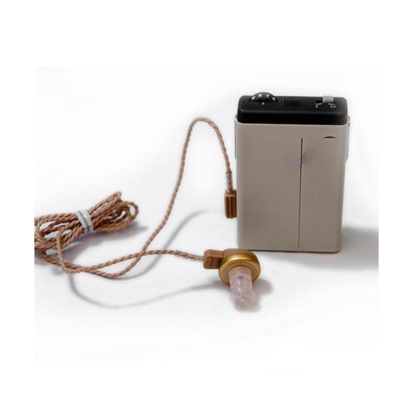 Máy trợ thính Rionet HA 20DX