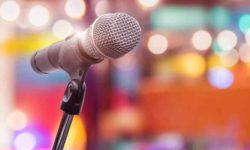 Top 5 micro không dây tốt nhất cho dàn karaoke của bạn 66