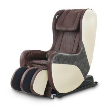Top 5 mẫu ghế massage tốt nhất cho cả gia đình 29